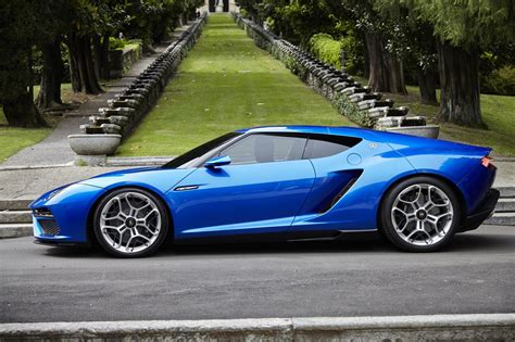 lamborghini asterion white lamborghini asterion driverlayer search engine