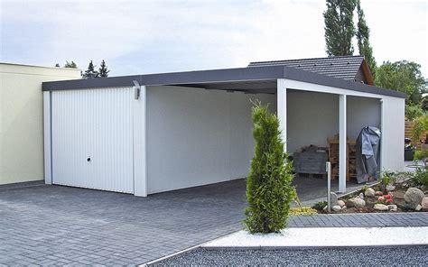 gemauerte garagen gemauerte garagen great massiv gemauerte scheune
