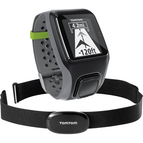 tomtom multi sport gps sports with rate 1rs0