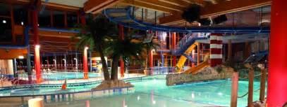 schwimmbad sonthofen wonnemar sonthofen schwimmen wellness