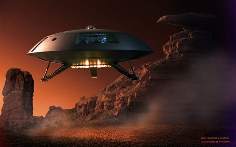 lost in space jupiter 2 model jupiter 2