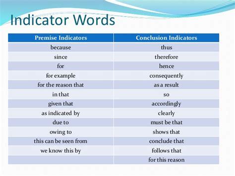 Usad Essay Rubric by Critical Thinking Conclusion Indicator Words Buy Original Essay Linguistics Essay Prize