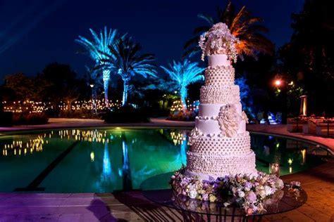Top Amman Cake Shops   Arabia Weddings
