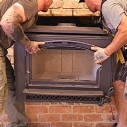 Fireplace Repair Dallas Tx by Fireplace Repair Tx 28 Images Craftsman Masonry Inc