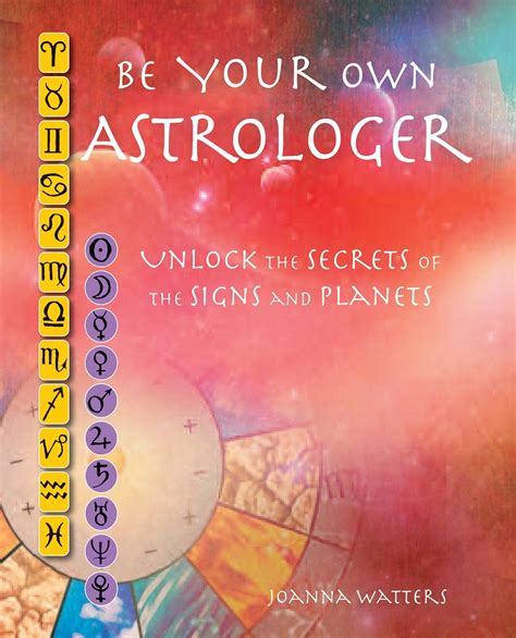 be your own astrologer books be your own astrologer workshop sally kirkman astrologer