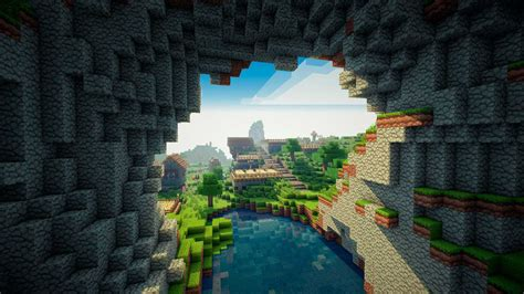 game wallpaper minecraft minecraft background picture image
