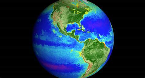imagenes 4k de la tierra gms stunning new global portrait celebrates 20 years of