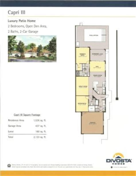 divosta floor plans divosta homes carlyle floor plan house design plans