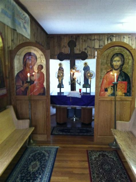 Iona Mba Part Time by St Columba Of Iona Monastery The Spiritual Writings Of