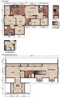house plans with prices modular home modular home floor plans and prices