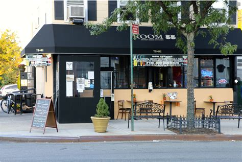 room 55 glendale local restauranteur featured on reality show the glendale