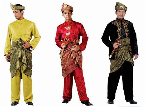 Fashion Wanita Pakaian Dress Denim the story of hang jebat chapter 2 writers haven shingeki no kyojin attack on titan