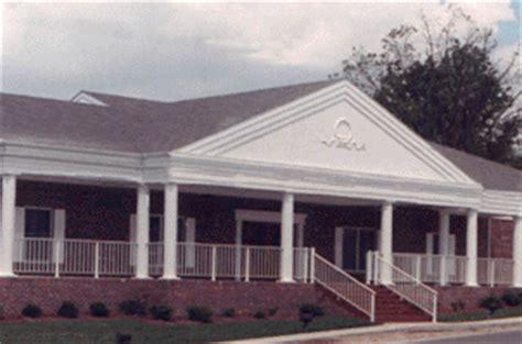 clinkingbeard funeral home mo legacy
