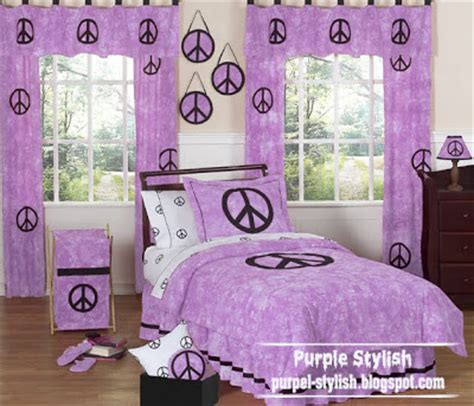 purple curtains for girls bedroom purple bedding and curtain style for girls room purple
