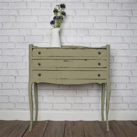 muebles pintados con chalk paint la pajarita chalk paint la pajarita