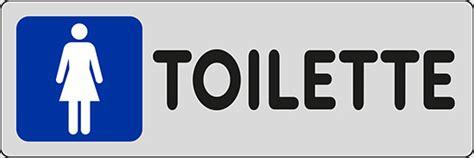 cartello bagno donne cartello toilette donne pixlemon