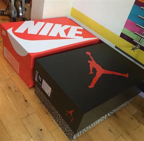 shoe box storage brand storage wooden box