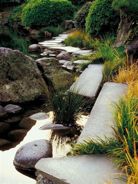 zen water garden 30 magical zen gardens