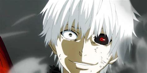 los 12 mejores anime de terror alfa beta juega
