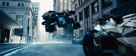 the bat the first the dark knight rises images featuring anne hathaway and joseph gordon levitt collider