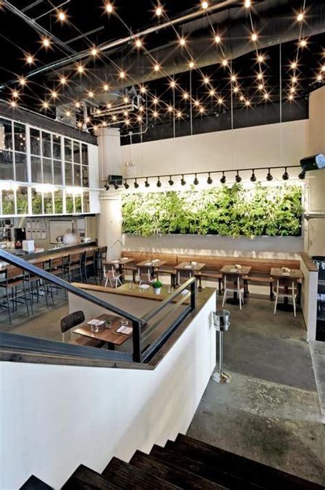 Atrium Ceiling Design by Atrium Restaurant Exposed Ceilings And Chefs On
