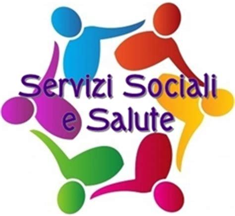ufficio politiche sociali comune di riccione area sociale centro diurno per