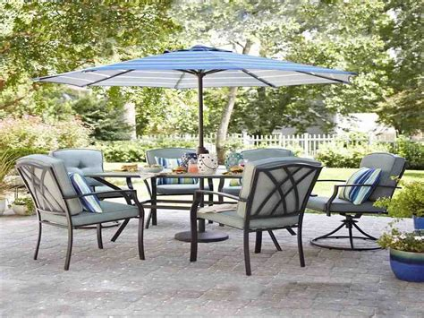 lowes garden treasures patio furniture decor ideasdecor