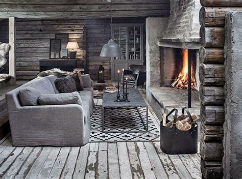 Cozy Cottage Bronx Ny by Furniture Interior Home And Cottage Farm Rustique