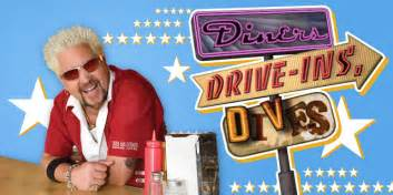 Diner Drive Ins And Dives Home Rigoletto Italian Bakery Cafe