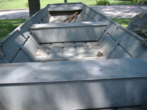 8 foot flat bottom boats for sale appleby 14 foot flat bottom jon boat with highlander boat