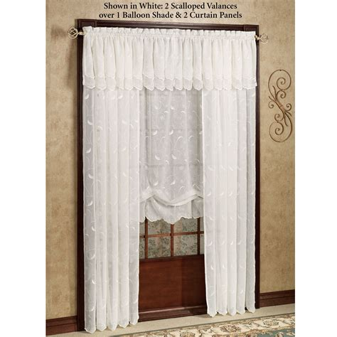 curtains 54 x 63 curtains 54 x 63 curtain ideas