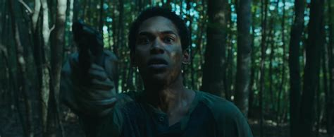film it comes at night 2017 trailer for horror film it comes at night starring joel