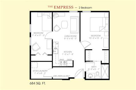Home Floor Plans Calgary by Senior Home Floor Plans Airdrie Residential Care Calgary Ab