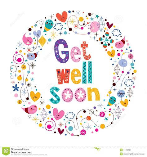 Feel Better Card Template by Get Well Soon Images Quotes Photos Pictures Jokes