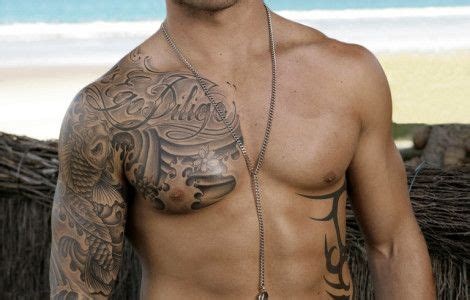 army ranger tattoo army ranger sleeve ink tattoos