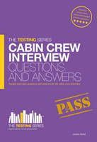 Cabin Crew Questions by 1000 Ideas About Sle Questions On