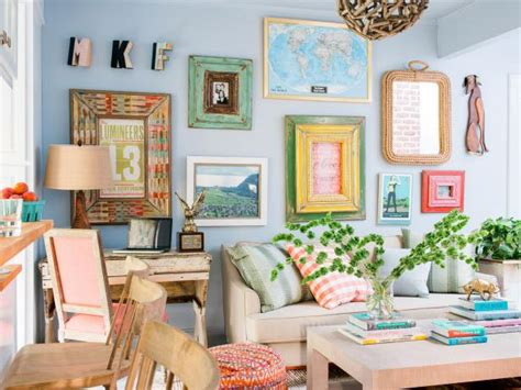 10 smart design ideas for small spaces hgtv smart small spaces hgtv