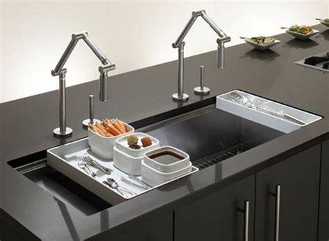 kitchen design sink kosher kitchens in los angeles bradco kitchen bath