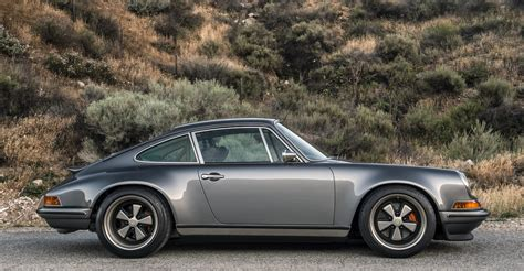 Singer Porsche Kaufen by Stop What You Re Doing Immediately To Drool Over These Two