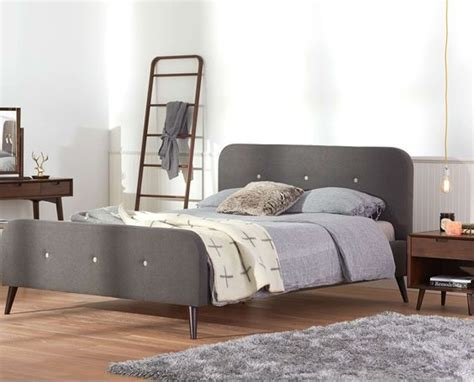 dania bedroom furniture bedrooms furniture and interiors on pinterest