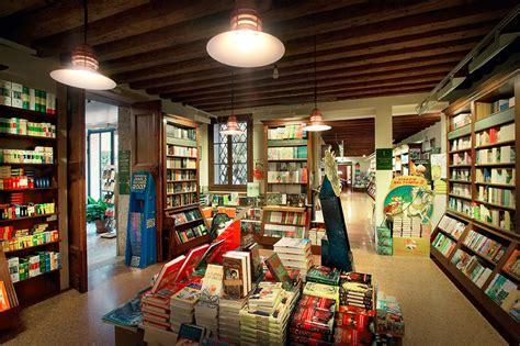 libreria roberti bassano visita la libreria libreria palazzo roberti