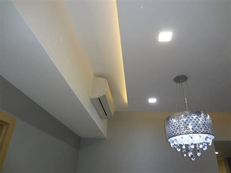 in ceiling l ceiling l lighting holders false ceilings l box partitions