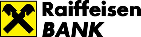 reifaisen bank file raiffeisen bank svg wikimedia commons