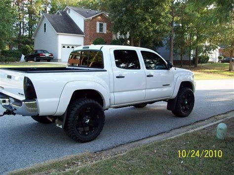Best Tires For Toyota Tacoma Best Tires For Toyota Tacoma 4x4 Autos Post