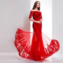 Chinese red wedding dress choice 2016 fashion gossip