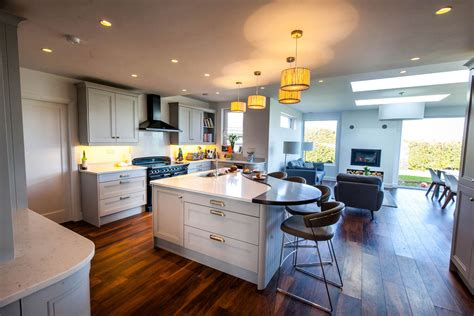 irish kitchen designs kitchens ireland kitchen direct ireland dublin cork galway