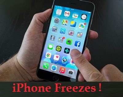 iphone freezes during ios 12 11 4 11 3 update here is the fix
