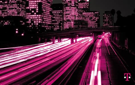 T Mobile T Mobile Teases 4g Lte Network Says It Will Cover 200