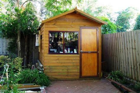 sheds design ideas  inspired    sheds
