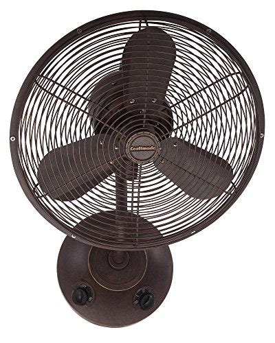 fan diego ceiling fans amazon com seller profile fan diego ceiling fans lighting